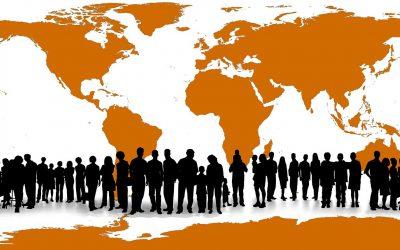 M&A Identity Integration & Modernization