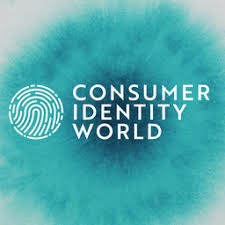 IdRamp Blockchain Identity at Consumer Identity World 2019