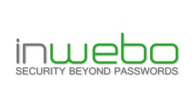 IdRamp and inWebo partner for secure decentralized Identity and Access Management.