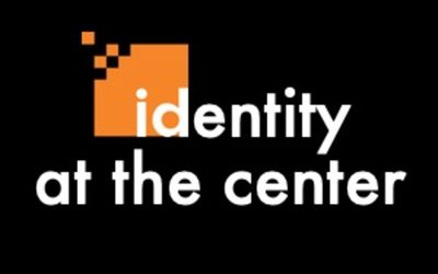 Identity At The Center Podcast With IdRamp CEO Mike Vesey