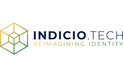 IdRamp Offers Market-Ready Decentralized Identity Platform on the Indicio Network