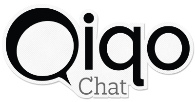 IdRamp and QiqoChat Announce Verifiable Credentials for Online Collaboration