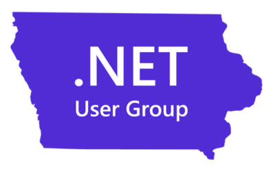 .NET Meetup with IdRamp – Moving Beyond the Password