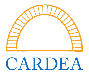 IdRamp Joins Linux Foundation Public Health Cardea Project Steering Committee